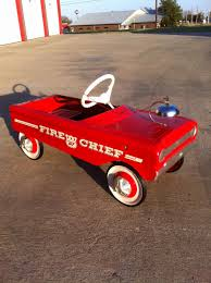 Western Flyer Fire Chief Pedal Car Best Of Murray Pedal Car - Design ... 50 Brilliant Western Flyer Fire Chief Pedal Car Design Inspiration Job Fairs Recruiter Visits Pacific Truck School Western Flyer Xpress Trucking Youtube Star Trucks Wikiwand I40 Arizona Part 9 Jkc Summit Il Autolirate Near Cobourg Ontario F1 Ford Flxible Trucking Bestway Express On Twitter Its A Beautiful Day To Watch Best 2018 Matt Moore Racing Raceday Reddirtraceway Elbowsup S