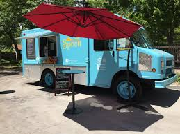 Fort Collins Food Trucks & Food Carts, Complete Directory Food Truck Tuesdays Larkin Square How Much Does A Cost Open For Business 50 Owners Speak Out What I Wish Id Known Before July 2012 Munchie Musings The Ison Law Group To Start Food Truck Business In India Quora Fort Collins Trucks Carts Complete Directory How Open Coffee Drive Thru Presso Thrus Stands