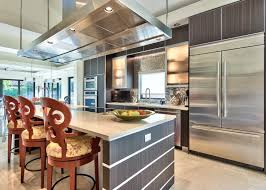 Custom Cabinets Naples Florida by 20 Best Naples Remodeling Showroom Kitchens Bathrooms Lighting