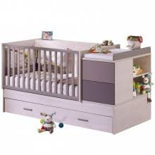 chambre bebe opale chambre bebe opale 100 images lit chambre transformable 70 x