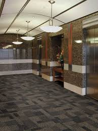 Mannington Carpet Tile Adhesive by Recoarse Ii Entryway Systems Carpet Mannington Commercial