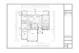 Bathroom Cad Blocks Plan by Foscocadfiles Cad Blocks Free