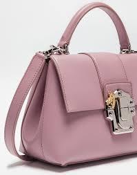 women u0027s handbags new collection dolce u0026gabbana small lucia