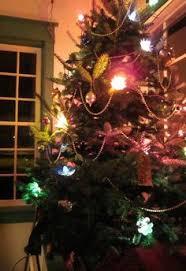 209 Best Vintage Tree Light Reflectors Images On Pinterest