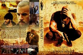 COVERS.BOX.SK ::: A Man Apart 2003 - High Quality DVD / Blueray ... Writing Peter Forbes A Man Apart 2003 Full Movie Part 1 Video Dailymotion Images Reverse Search Vin Diesel Larenz Tate Man Apart Stock Photo Royalty Trailer Reviews And More Tv Guide F Gary Grays Furious Tdencies On Notebook Mubi Youtube Jacqueline Obradors Avaxhome Actress Claudia Jordan World Pmiere Hollywood 2004 Folder Icon Pack By Ahmternbrs60 Deviantart Actor Vin Diesel 98267705