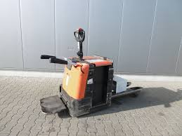 TOYOTA LPE 240 Electric Pallet Trucks For Sale, Electric Pallet Jack ... Electric Powered Mini Pallet Truck 15t Engine By Heli Uk Vestil Fully Trucks 6000 Or 8000 Lb Hmh Services Ameise Cbd 15 Electric Pedestrian Truck Capacity 1500 Kg Forks Ept254730 Semielectric 3300 25t Ac Controller With Eps Fds 24v Miami Tool Rental Ept20 Battery Operated Jack Motor Carryupecicpallettruckcbd15g Kaina 1 550 Registracijos Jacks Riders Walkies Hyster Pallet Transport For Warehouses Narrow Ecu