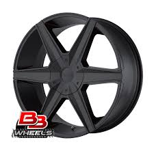 HELO HE887 Black Wheels | HELO HE887 Black Rims | HE887 Rims Custom Automotive Packages Offroad 20x9 Helo 20x10 He900 Rimulator Chevrolet Colorado Gallery Kc Trends Helo He907 Gloss Black Wheels And Rims Packages At Rideonrimscom He887 Black Wheels Rims Nissan Titan He791 For Sale More Info Httpwww Dubsandtirescom 20 Inch He878 All 2014 Chevy 2500 He866 Multispoke Chrome Truck Discount Tire Wheel Outlet On Twitter Dodge Truck With Wheels And