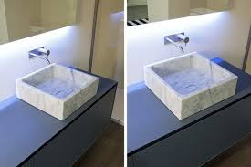 Home Depot Bathroom Sink Tops by Top Mimo Top Mount Sink Concerning Top Mount Bathroom Sinks Plan