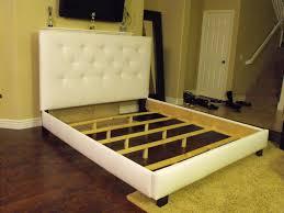 Wayfair Headboard And Frame by Bed Frames Wayfair Upholstered Bed Upholstered King Bed