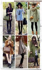 Fab Fashion For Vintage Ladies