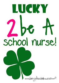 28 best school nurse bulletin board images on pinterest school