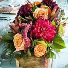 Denver Florist 80206 80111 Flower Delivery 80112 Modern