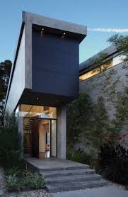 100 Griffin Enright Architects Daily Dream Home Mandeville Canyon Residence Pursuitist