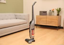 Best Vacuum For Laminate Floors Consumer Reports by How To Buy A Vacuum In 2017 Cnet