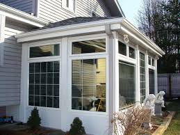 Windows Awning : Jersey Vinyl Sunroom Windows Awning Windows ... Windows Awning Common Anderson Replacement Window Residential Alinum Awnings And Party Tents Chrissmith Manufacturers Installers Of Decks Patio Covers And Retractable Long Beach Island Nj Woodbridge New Jersey The Warehouse Custom Awning Itallations By Bills Canvas Shop In Cape May Commercial Nj In Motorized Or Manual Deck U House Shade One Sunsetter Dealer Need A New Or Replacing Existing On Your Business Citywide Service Storefront Job Work Recently Done