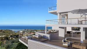 100 House For Sale In Malibu Beach 80M Castle Rises From The Ashes And Sets Pricing Record