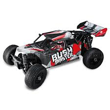 THUNDER TIGER BUSHMASTER 1:8 RC Desert Truck - RTR - $478.29 Free ... Yellow Eu Hbx 12891 112 24g 4wd Waterproof Desert Truck Offroad Like New Black Losi Desert Truck Rc Tech Forums Hpi Minitrophy Scale Rtr Electric Wivan 110 Baja Rey Brushless With Avc Red Losi Super 16 4wd Los05013 Losi Blue Los03008t2 Unlimited Racer Udr 6s Race By Traxxas Mini 114 King Motor T2000 Red At Hobby Warehouse Feiyue Fy06 24ghz 6wd Off Road 60km High Jjrc Q39 Highlander 6999 Free Proline 2017 Ford F150 Raptor Clear Body