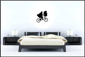 Simple Design For Bedroom Wall Designs A Wonderful Painting Ideas Com On