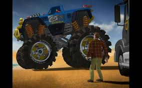 Tonka Tough Truck Adventures - The Biggest Show On Wheels Movie ... Chevy Power 4x4 18 Scale Rc Offroad Monster Truck Is An Stunts Buildbox Game Template Adventure Theme Song Adventures Jtelly Youtube Buy Easy To Reskin With Police Car And Friends Cartoons Spectacular Home Facebook Blaze The Machines S03e15 Tow Team 1080p Nick Vector Cartoon On The Evening Landscape In Pop Art Hard Hat Harry Jsd Cinedigm Watch Your Name Is Mud Online Pure Flix Wash 3d For Kids Hello Here Our New Cool