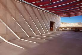 100 Hotel Amangiri Luxury Five Star Desert Wonder In Utah USA