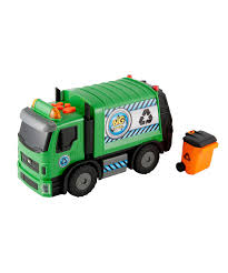 Big City Lights And Sounds Recycling Truck - Toys Air Pump Garbage Truck Series Brands Products Www Dickie Toys From Tesco Recycling Waste With Lights Amazoncom Playmobil Green Games The Working Hammacher Schlemmer Toy Isolated On A White Background Stock Photo 15 Best For Kids June 2018 Top Amazon Sellers Fast Lane Light Sound R Us Australia Bruin Revvin Driven By Btat Mini Pocket 1 Surprise Cars Product Catalog Little Earth Nest Paw Patrol Rockys At John Lewis