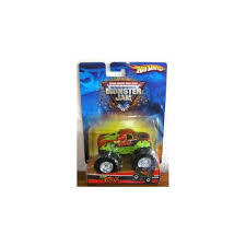 100 Play Free Truck Games Hot Wheels Monster Truck Games Free Play CarsImg