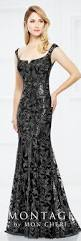 best 25 black formal gown ideas on pinterest homecoming dresses