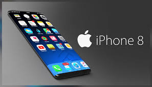 Apple iPhone 8 price leaked in India Daily Post India