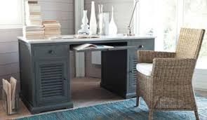 maison du monde bureau bureau maison du monde trendy maisons du monde meuble dcoration