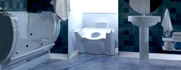 Lift Chairs Medicare Reimbursement by Toilet Lift Seat Mastercare Patient Equipment