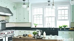 Kitchen Lights Ideas Modern Lighting Pictures South Africa