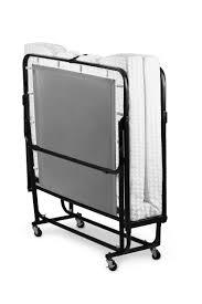 Walmart Rollaway Bed by Folding Roll Away Beds Rollaway Bed Mattress Size Web Xk 3 Msexta