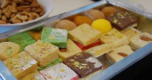 stores cuisine 8 of mumbai s best sweetmeat stores for you to indulge this diwali