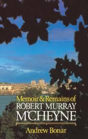 Book Cover For Memoir Remains Of Robert Murray
