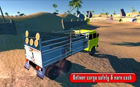 Offroad Cargo Truck Game 2017 - Free Download Of Android Version | M ... Buy Euro Truck Simulator 2 Legendary Edition Steam Csspromotion Rocket League Official Site Tough Trucks Modified Monsters Similar Games Giant Bomb Trucker Forum Trucking Driving Forums Class A Drivers Free Game Ready 3d Asset Cgtrader Cd Key For Pc Mac And Linux Now Alternatives Alternativetonet Park 2015 Free Free Download Of Android Version Amazoncom Monster Destruction Appstore How May Be The Most Realistic Vr Scania Hd Gameplay Wwwsvetsim