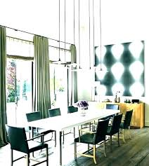 Houzz Dining Room Lighting Chandeliers Table Lamps Com Pendant Chandelier Din Crystal