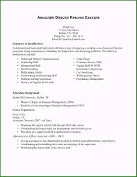 The Ultimate Sales Associate Resume Examples For Your Achievement Retail Sales Resume Samples Amazing Operations And Manager Luxury How To Write A Perfect Associate Examples Included Print Assistant Example Objective For Within Retailes Sample Templates Resume Sample For Sales Associate Sale Store Good Elegant A Job 2018 Objective Examples Retail Sazakmouldingsco Customer Service Sirenelouveteauco Job Duties Rumes