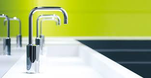 kohler touchless faucet sensor not working touchless faucets kohler