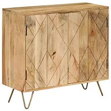sideboards festnight und andere kommoden sideboards