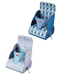Nuby Travel Booster Seat Munchkin Portable Booster Seat New Child Big Kids Chair Cushion Floor Pad 3 Thick Travel Bluegrey The First Years Onthego Best Seats For Eating With Your Baby At The Dinner Table Childcare Primo Hookon High Blue Print Foldable Ding Booster Seat Flippa From Mykko Sit N Style Booster Seat Summer Infant Baby Products Mabybooster Bag Munchkin High Chair 28 Images 174 Travel 2 In 1 And Diaper