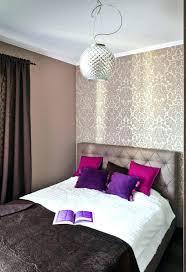 deco tapisserie chambre adulte papier peint chambre adulte deco papier peint chambre adulte gorge