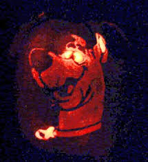 Scooby Doo Pumpkin Carving Ideas by My Pumpkin