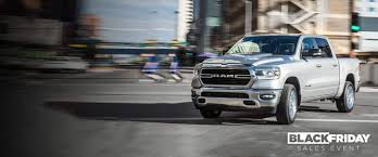 100 Videos Of Big Trucks AllNew 2019 Ram 1500 More Space More Storage More Technology