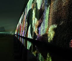 spektakulär lichtsicht bad rothenfelde verzaubert den