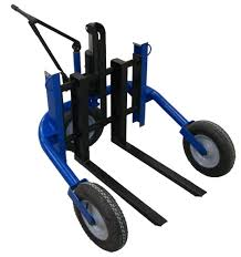 Rough Terrain Pallet Trucks Manufacturers, Hand Pallet Trucks ... Hand Truck Muck Mini Tractor Dumper China Powered 10 Best Alinum Trucks With Reviews 2017 Research Manual Stacker Straddle Legs Wide Pallet Moving Equipment Tool Rental At Pioneer Rentals Inc Serving 47 Compact Luggage Trolley Basic Bgage Trolleys Action Storage Dollies And The Home Depot Canada Backstage Equipment Cablesandbag Cart Barndoor Magline 800 Lb Capacity Appliance With Vertical Loop Gruvgear Solite Pro Gear Dolly Pssl Wwhosale New Folding Hand Truck Portable Cart