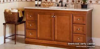 classy home depot small bathroom vanity about home remodel ideas