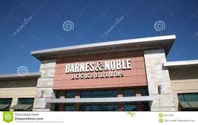 Barnes & Noble Book Sellers Editorial Image - Image: 90077845 Barnes And Noble Childrens Books Department Stock Photo Royalty Customer Service Complaints Department Selling Selfpublished Books At Yale Bookstore A College Store The Shops Investors Put Education In Detention Barrons Religious Fiction Book Shelves Usa Bargain On Dinner Good Opening New Concept Store Romance Throws Itself A 20year Bash 06880