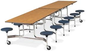 School Lunch Table Biantable Makeup Table Chair Outdoor Steel Lunch Tables Chairs Outside Stock Photo Edit Now Pnic Patio The Home Depot School Ding Room With A Lot Of And Amazoncom Txdzyboffice Chair And Foldable Kitchen Nebraska Fniture Mart Terrace Summer Cafe Exterior Place Chairs Sets Stock Photo Image Of Cafe Lunch 441738 Table Cliparts Free Download Best On Colorful Side Ambience Dor Table Wikipedia