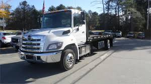 TruckPaper.com | 2018 HINO 258ALP For Sale 2017 Chevrolet W4500 Monticello Ny 5000884069 2018 Hino 258alp 5000612556 2016 Dodge Ram 4500 122354757 1267410 Robert Green Auto Truck Chevy Chrysler Tesla Semi Leads Analyst To Start Dowrading Truck Stocks Wwwmptrucksnet 2009 Mitsubishi Fuso Fe145 For Sale 338 1217199 Cmialucktradercom