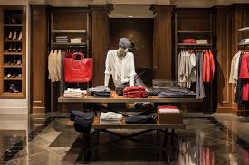 women u0027s boutiques the best stores for fashionable clothing